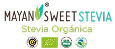 Mayan Sweet Stevia