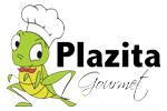 Plazita Gourmet