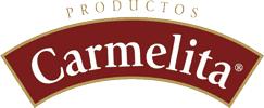 Productos Carmelita